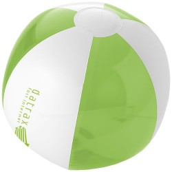 Pallone da spiaggia Bondi...
