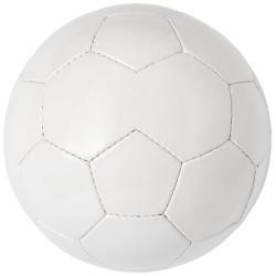Pallone da calcio Impact...