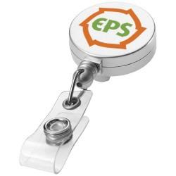 Roller clip Aspen Badepalle