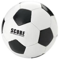 Pallone da calcio 30...