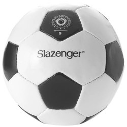 Pallone da calcio 30 pannelli El Classico