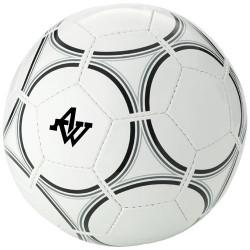 Pallone da calcio Victory