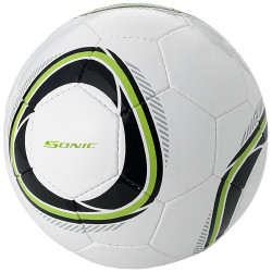 Pallone da calcio Hunter