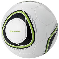 Pallone da calcio Hunter