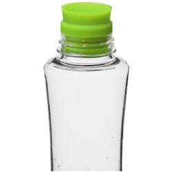 Bottiglia Brighton