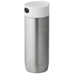 Bicchiere termico sottovuoto anti perdita Valby