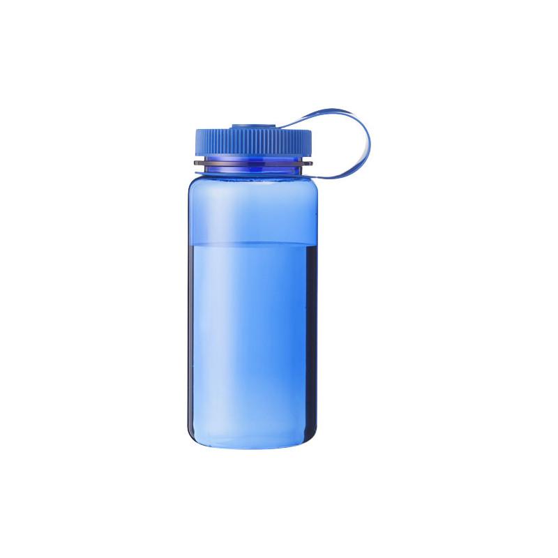 Bottiglia Hardy