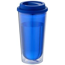Bicchiere termico Kota
