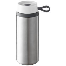 Bicchiere termico anti perdita Flow