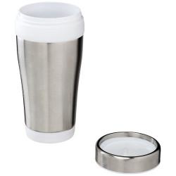 Bicchiere termico Elwood