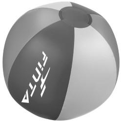 Pallone da spiaggia tinta unita Trias