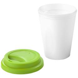 Bicchiere termico Zamzam