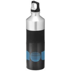 Bottiglia Nassau