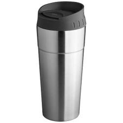 Bicchiere Zissou