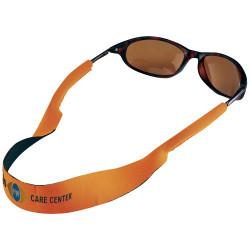 Laccetto per occhiali da sole Tropics