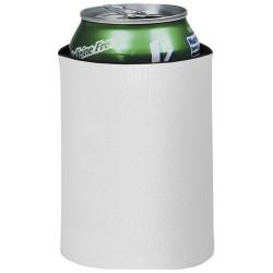 Porta bevande termico pieghevole Crowdio