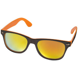 Occhiali da sole Baja