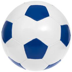 Pallone da calcio Curve