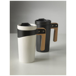 Mug in ceramica Grotto