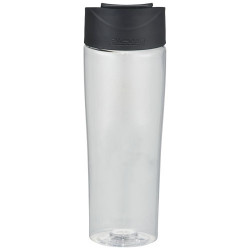 Bicchiere termico 2 in 1 Traverse