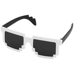 Occhiali da sole Pixel