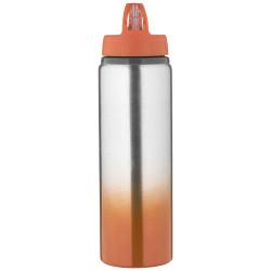 Bottiglia Gradient