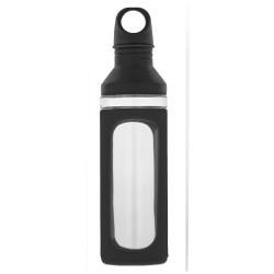 Bottiglia in vetro Hover