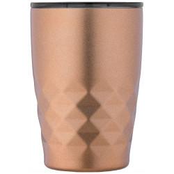 Bicchiere termico Geo