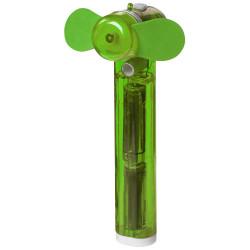 Ventilatore tascabile Fijj con acqua