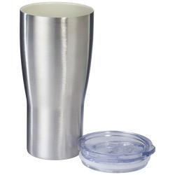 Bicchiere Nordic con isolamento sottovuoto