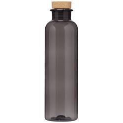 Bottiglia Sparrow
