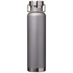 Bottiglia Thor rame con isolamento sottovuoto in rame