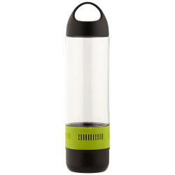 Bottiglia sport  Ace con Bluetooth®