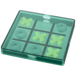 Winnit gioco del tris con magneti