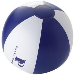 Pallone da spiaggia tinta unita Palma