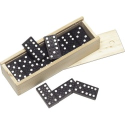Gioco Domino