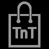 Shopper TNT Personalizzate | Scopri ora la Super Offerta Online