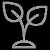 Gadget.it | Gadget ecologici ed ecosostenibili personalizzabili e serigrafabili