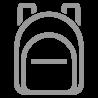 Zainietti Personalizzabili | Scopri le Offerte Online ora