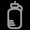 Borracce | Borracce personalizzate con il tuo Logo in Offerta Online